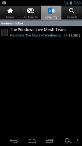Screenshot_2012-12-28-09-53-17