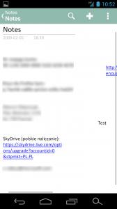 Screenshot_2013-07-02-10-52-32
