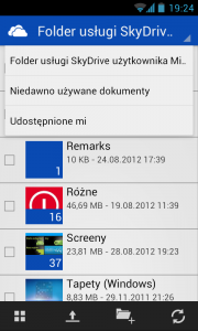Screenshot_2012-08-28-19-24-46