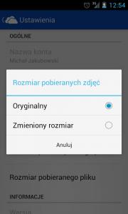 Screenshot_2012-12-16-12-54-34