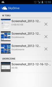 Screenshot_2012-12-16-12-55-50