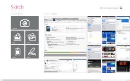 Zrzut ekranu (102)