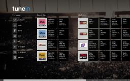 Zrzut ekranu (12)