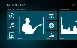 Zrzut ekranu (5)
