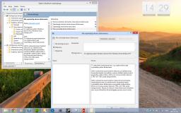 Zrzut ekranu (133)