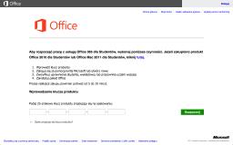 Zrzut ekranu 2013-06-26 o 17.02.09