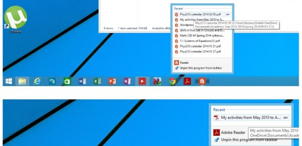 Windows-8.1-Jumplists-620x300