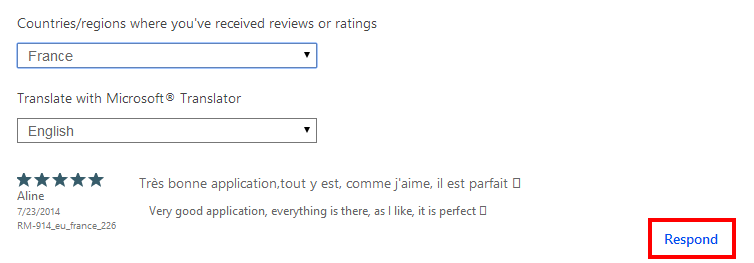 respond-to-reviews-screenshot.JPG