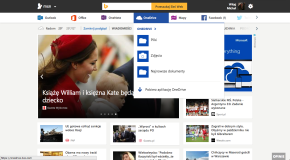 Zrzut ekranu 2014-09-08 o 14.52.15