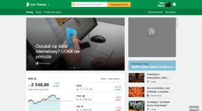 Zrzut ekranu 2014-09-08 o 14.53.08