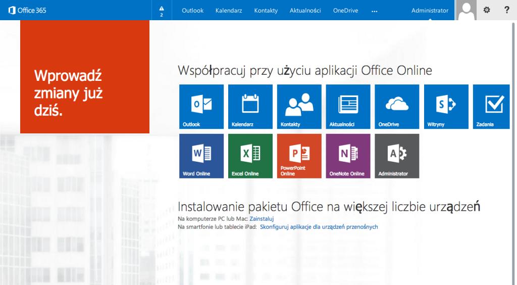 screenshot-portal.office.com 2014-09-19 12-20-09