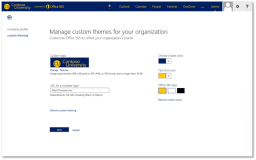 Manage-custom-themes-for-your-organization