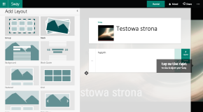 Zrzut ekranu 2014-10-25 o 21.08.55