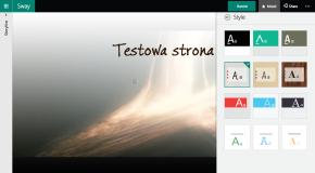 Zrzut ekranu 2014-10-25 o 21.09.16