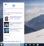 Zrzut ekranu 2015-01-02 o 12.18.43
