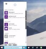 Zrzut ekranu 2015-01-02 o 12.19.12