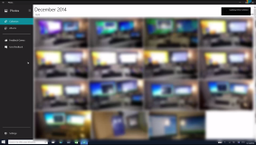 Zrzut ekranu 2015-01-02 o 12.20.04