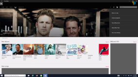 Zrzut ekranu 2015-01-02 o 12.20.34