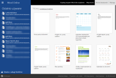 screenshot-office.live.com 2015-03-17 16-38-38
