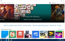 Zrzut ekranu (38)