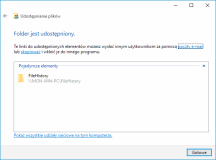 Zrzut ekranu 2015-09-14 o 14.41.02