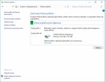 Zrzut ekranu 2015-09-14 o 14.44.43
